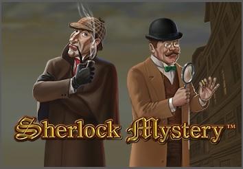 sherlocks-mysteri-logo