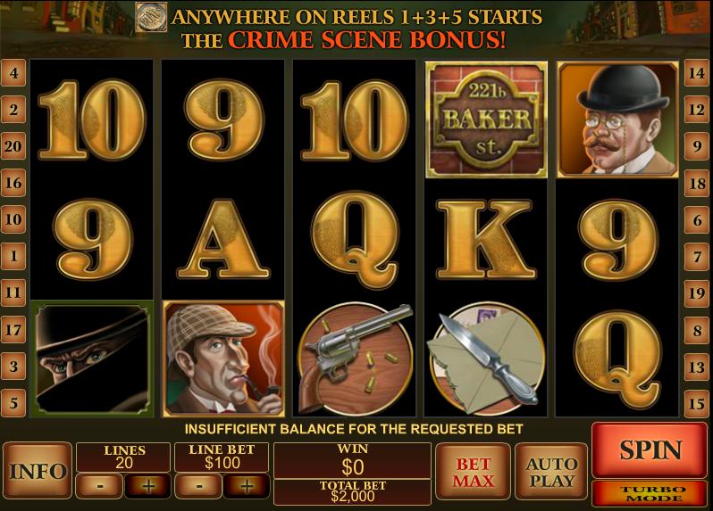 sherlocks-mystery-slot