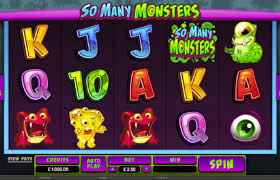 so-many-monsters-slot2