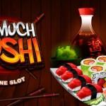 so-much-sushi-logo