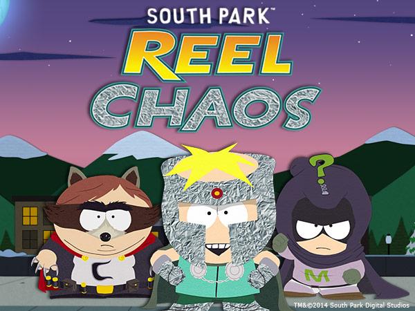 south-park-reel-chaos-logo2