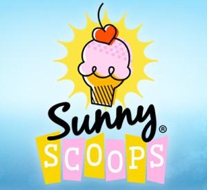 sunny-scoops-logo