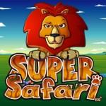 super-safari-logo