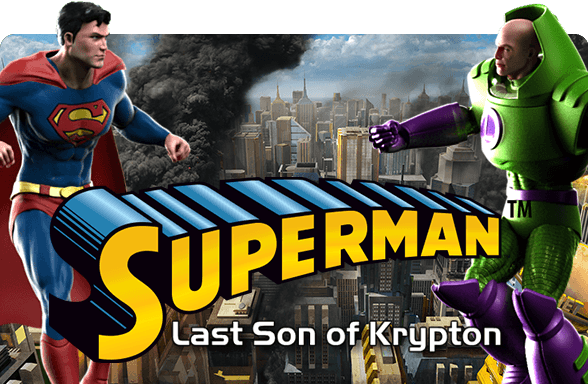 superman-kryptonite-logo