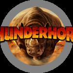 thunderhorn-logo-ny