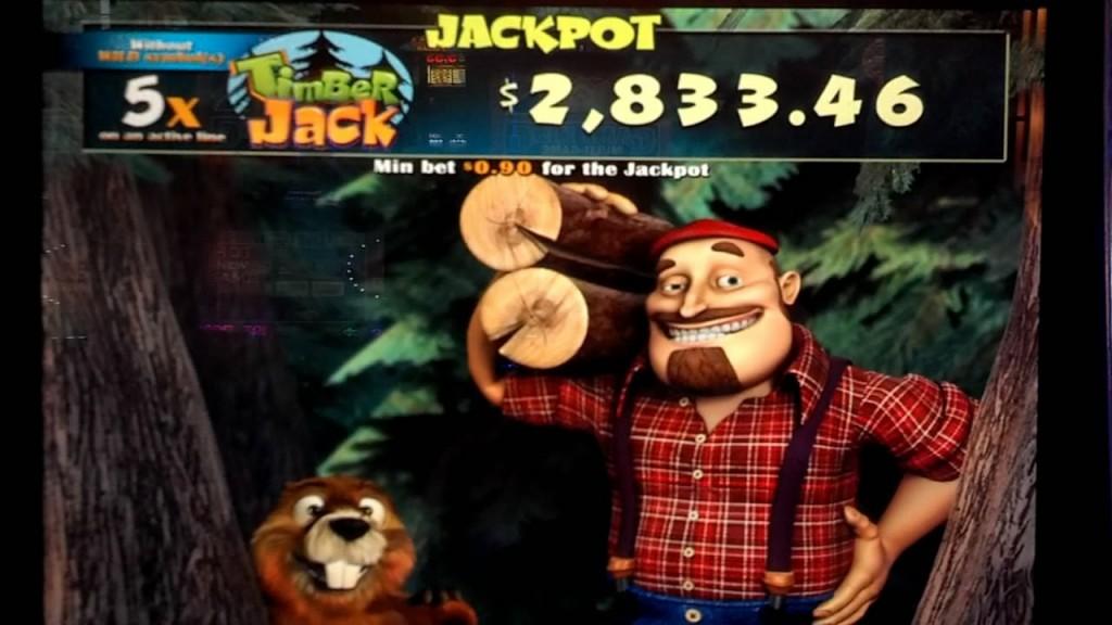 timber-jack-jackpot