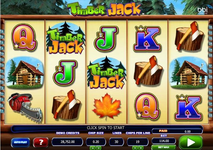 timber-jack-slot
