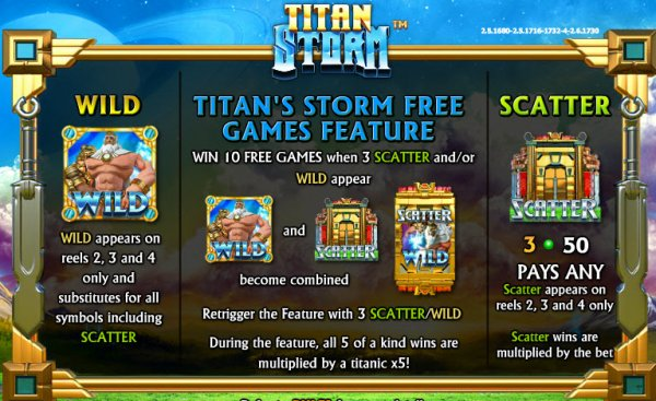 titan-storm-play