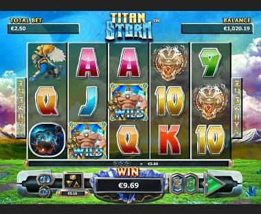 titan-storm-slot