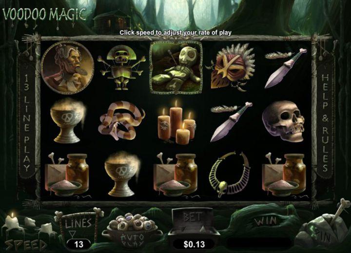 voodoo-magic-slot2