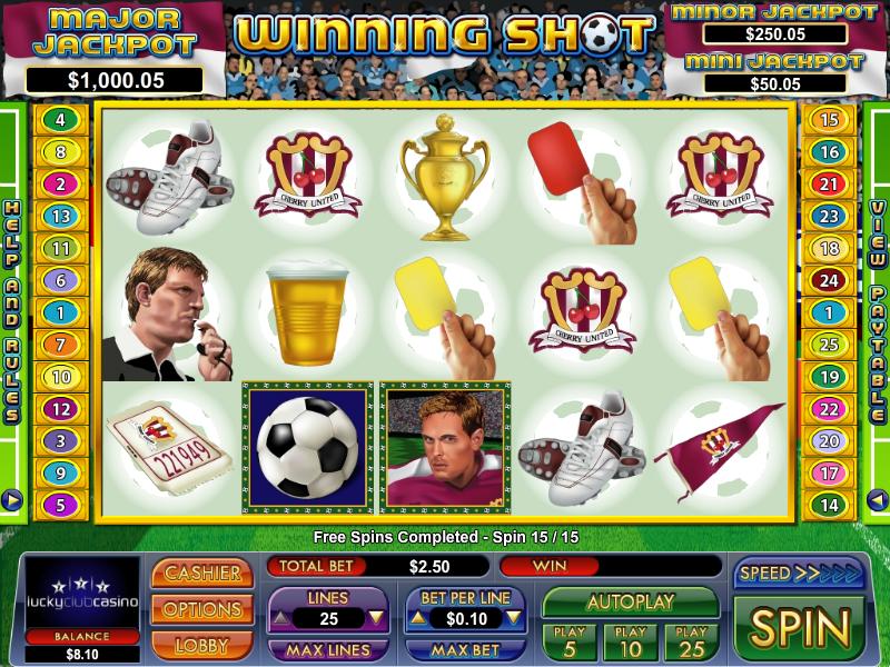winning-shot-otherslot