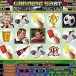 winning-shot-slot