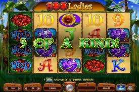 100-ladies-bonus