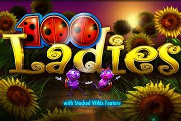 100-ladies-logo