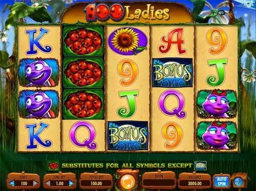 100-ladies-slot1
