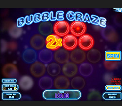 Bubble-Craze-slot-red
