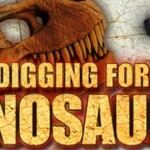 Digging-for-Dinosaurs-logo