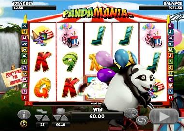 PandaMania-slot2