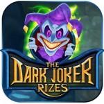 The-Dark-Joker-Rizes-logo-better