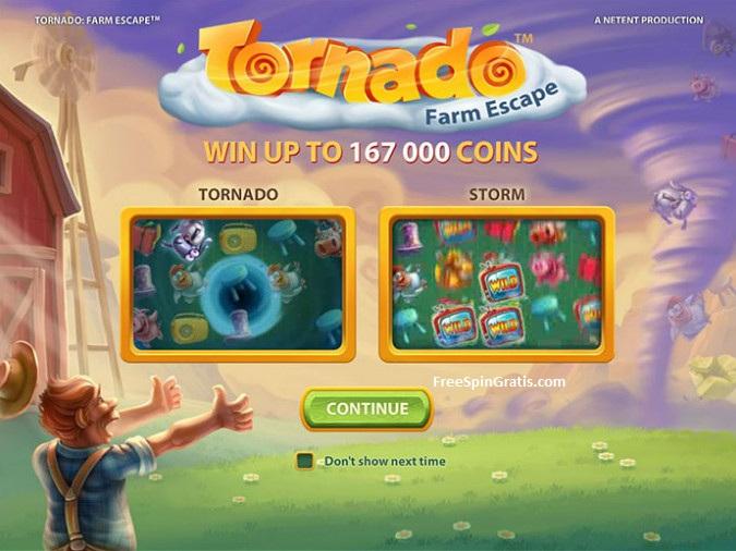 Tornado-Farm-Escape-play