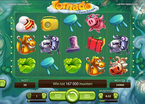 Tornado-Farm-Escape-slot1