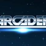arcader-logo