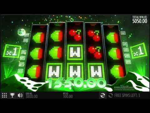 arcader-win