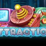 attraction-logo