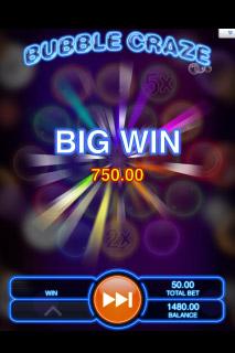 bubble-crace-win