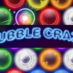 bubble-craze-logo2