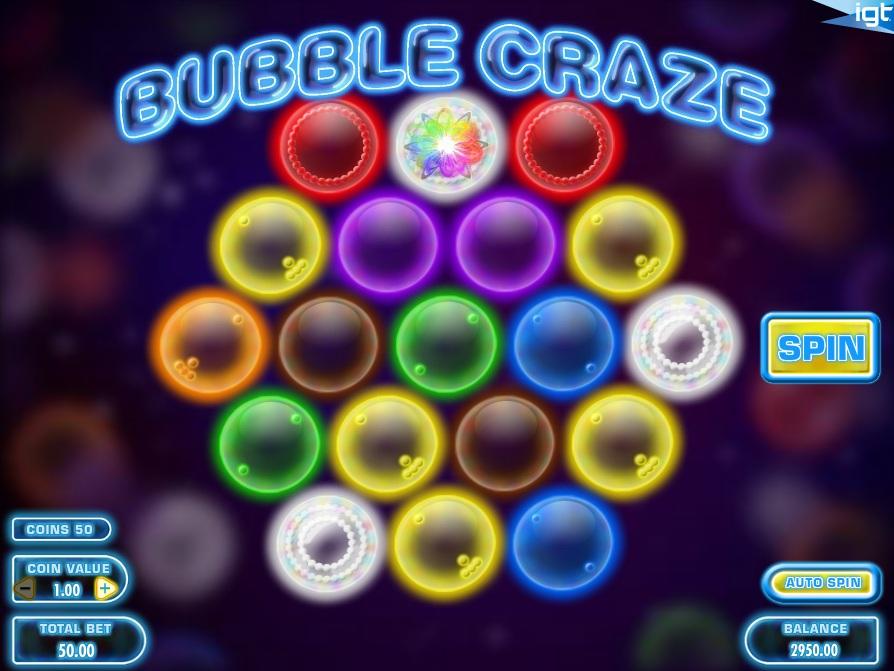 bubble-craze-slot