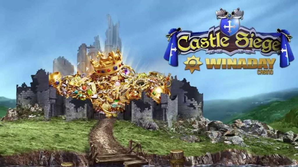 castle-siege-header