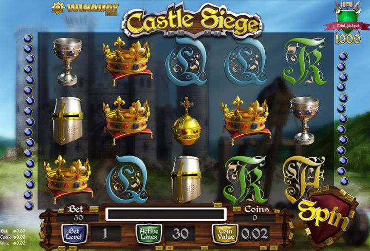 castle-siege-slot1