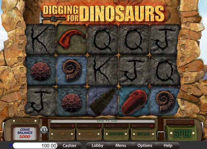 digging-for-dinosaurs-slot1