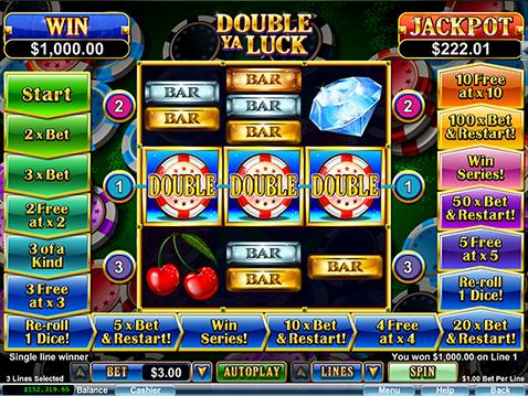 double-ya-luck-slot1