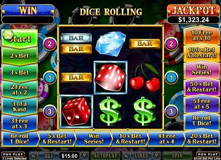 double-ya-luck-slot2