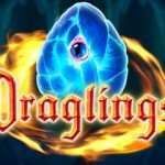 draglings-logo