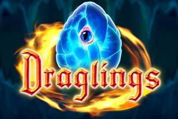 draglings-logo