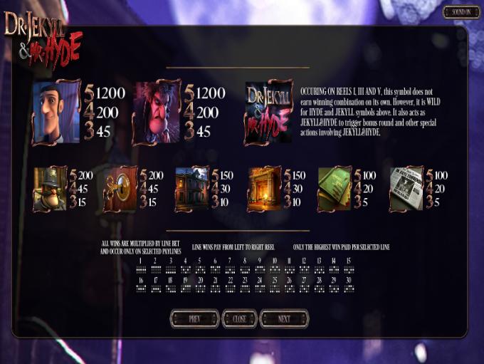 drjekyll-mrhyde-info2
