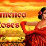 flamenco-roses-logo