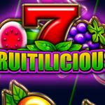 fruitilicious-logo
