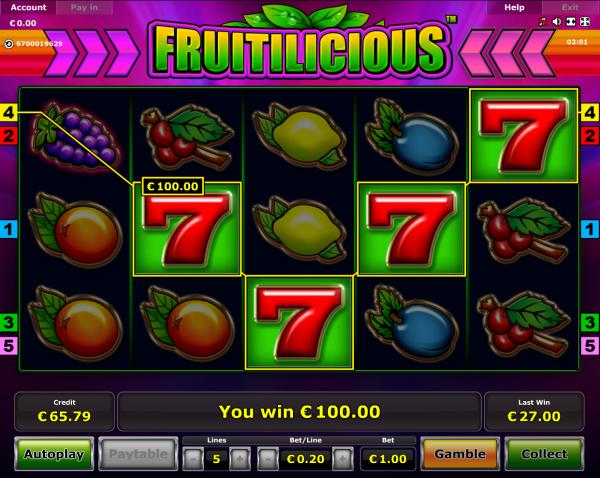 fruitilicious-slot2