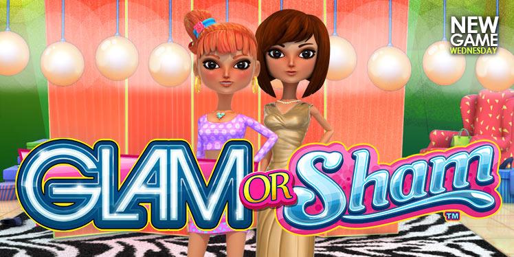 glam-or-sham-logo-big