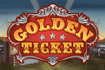 golden-ticket-logo2