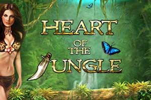heart-of-the-jungle-logo