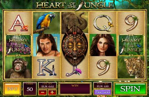 heart-of-the-jungle-slot
