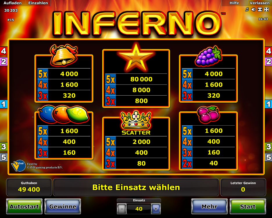 inferno-info
