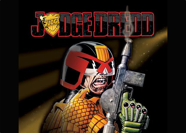 judge-dredd-logo