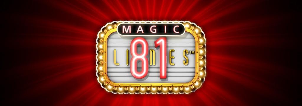 magic-81-logo
