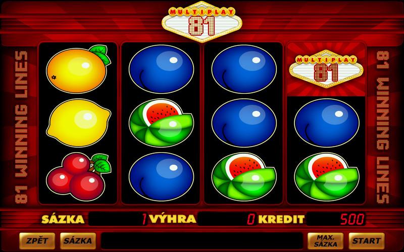 magic-81-slot